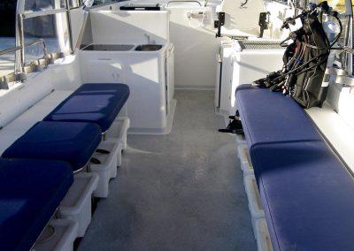 boat-inside-2