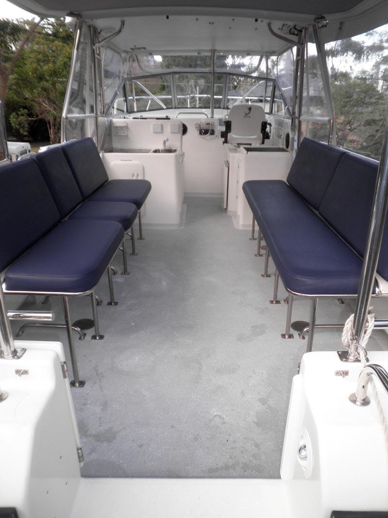 imside-boat-seats